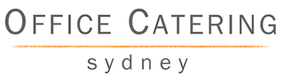 Welcome to Office Catering Sydney!