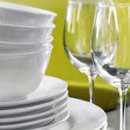 Personnel and Equipment Hire - Sydney Catering Menus